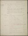 View Miscellaneous Records digital asset: Miscellaneous Records
