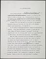 "View Annual Meeting Presentation, ""J. R. Davidson Houses: 1937-1946,"" digital asset: Annual Meeting Presentation, ""J. R. Davidson Houses: 1937-1946,"""