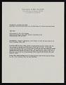 View Richard York Gallery records digital asset: David, S. S. [De Scott Evans], 2938CY: Take One