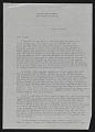 """View Tibor de Nagy Gallery records digital asset: """"Homage to Antonio Machado"""" (1966)"""