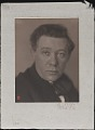View Photographs of Abraham Walkowitz by Marcia Stein digital asset: Photographs of Abraham Walkowitz by Marcia Stein