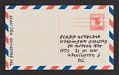 View Washington Gallery of Modern Art records digital asset: Ad Reinhardt