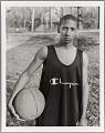 View Brad Richman Photograph Collection digital asset: Takoma Park, Maryland