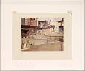 View Jack Teemer Photographs digital asset: Wagner Street and Essex Street, Canton, East Baltimore, MD