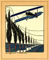View Les Appareils SPAD Construits par Blériot Aéronautique Sales Brochure digital asset: Les Appareils SPAD Construits par Blériot Aéronautique Sales Brochure