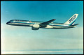 View Eastern Air Lines Collection digital asset: Eastern Air Lines Collection