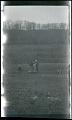 View James Hart Wyld Collection digital asset: Photo Folder 1