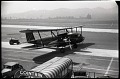 View California Aviation Photographs [Town/Ward] digital asset: California Aviation Photographs [Town/Ward]