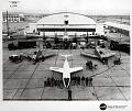 View Flight Testing Exhibit Collection digital asset: Flight Testing Exhibit Collection