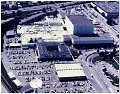 View Satellite and Space Shuttle Materials [Venter] digital asset: [Air Force Satellite Test Center Aerial Photograph]
