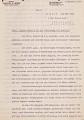 View Albert Willibald Seypelt Collection digital asset: Correspondence - Hanns Klemm to William Seypelt and George Kern