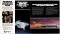 View Arnold Egeland Airlines Collection digital asset: Republic