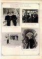 View German Commercial Zeppelins Collection digital asset: Zeppelin Scrapbook [1]