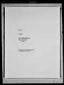 View Records of the Field Offices for the State of Arkansas, Bureau of Refugees, Freedmen, and Abandoned Lands, 1865–1872 digital asset: 1 Volume