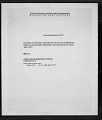 View Volume 7 (13) digital asset: Volume 7 (13)