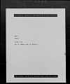 View Volume 4 (54) digital asset: Volume 4 (54)