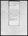 View Unregistered Letters digital asset: Unregistered Letters