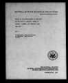 View Applications digital asset: Applications