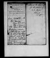 View Unregistered Letters and Telegrams Received digital asset: Unregistered Letters and Telegrams Received