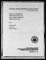 View Unregistered Letters Received digital asset: Unregistered Letters Received