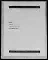View Restoration Orders 1 – 123 digital asset: Restoration Orders 1 – 123