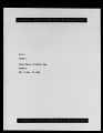 View Vol. 5 (AGO Vol. 11) digital asset: Vol. 5 (AGO Vol. 11)
