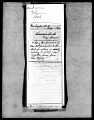 View Unregistered Telegrams Received digital asset: Unregistered Telegrams Received