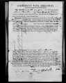 View Labor Contracts of Freedmen digital asset: Labor Contracts of Freedmen