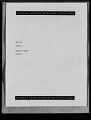 View Oaths of Office digital asset: Oaths of Office