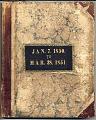 View Ross Winans Letterbook digital asset: Ross Winans Letterbook