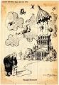 View Mauldin Cartoon Collection digital asset: Mauldin Cartoon Collection: 1946-1987.
