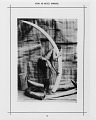 View Otto Gerdau Collection digital asset: Otto Gerdau Collection