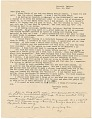 View Gerald Lamboley Collection of Japanese-American Letters digital asset: Gerald Lamboley Collection of Japanese-American Letters