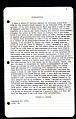 View Forman H. Craton Papers digital asset: Memoir