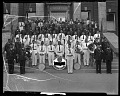 View Band [1939] [cellulose acetate photonegative] digital asset: untitled