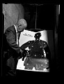 View June FBI Series on Jim Amos [cellulose acetate photonegative] digital asset: untitled