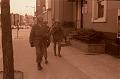 View D.C. Civil Disturbances '68 [black-and-white cellulose acetate photonegative] digital asset: untitled