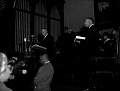 View [Martin Luther King, Jr. at Howard University : photonegative.] digital asset: untitled