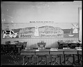 View G. Miss Pearl Minor's Monroe School, 1939 [cellulose acetate photonegative] digital asset: untitled