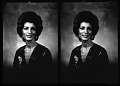 View Effie Barry [cellulose acetate photonegative] digital asset: untitled