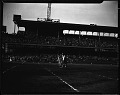 View Howard-Lincoln [football] game [at Griffith Stadium], Nov[ember] 1948 [cellulose acetate photonegative] digital asset: untitled