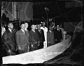View Met[ropolitan] A.M.E. rededication service, May 1950 [cellulose acetate photonegative] digital asset: untitled