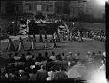 View H.U. [Howard University] May Festival, May 1960 [cellulose acetate photonegative] digital asset: untitled
