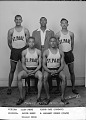 View St. Paul's relay team [acetate film photonegative] digital asset: untitled