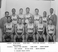 View St. Paul's track team [acetate film photonegative] digital asset: untitled