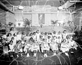 View Smothers Elementary School Group : [acetate film photonegative,] digital asset: untitled
