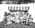 View Monroe School May Day [acetate film photonegative] digital asset: untitled