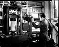 View [Howard University School of Engineering : acetate film photonegative] digital asset: untitled