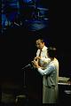 View Subhendu Guha Innovative Lives Presentation digital asset: Photographs