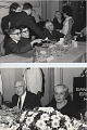 View Goya Foods, Inc. Collection digital asset: Family photographs, 1960s-1990s
